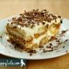 Homemade Tiramisu - Easy Family Recipes