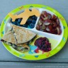 Blueberry Salsa - Easy Family Recipes