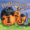 Halloween 123s - Halloween Books for Toddlers