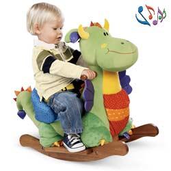 Imaginative Toddler Toys - Toddler Gift Ideas