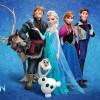Movie Review - Disney's Frozen