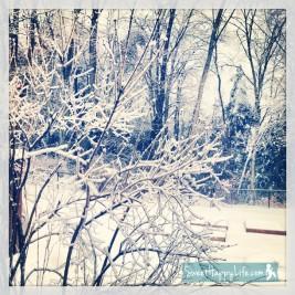 Sparkle Stories Winter Tales